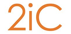 2iC:  Ingeniería, proyectos, industria, estructuras, instalaciones.
