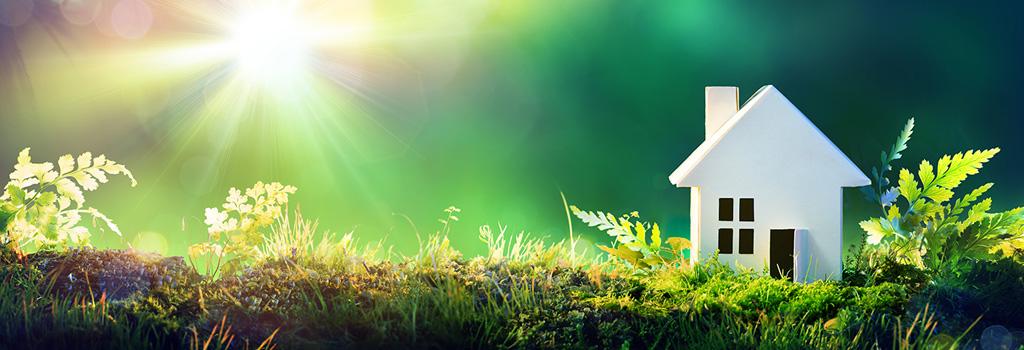 ahorro energia vivienda valladolid medioambiente