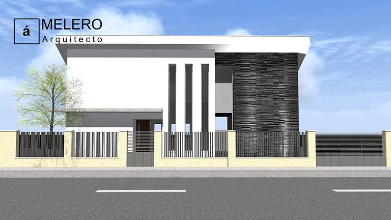 casa diseño vivienda arquitecto