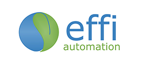Effi Automation