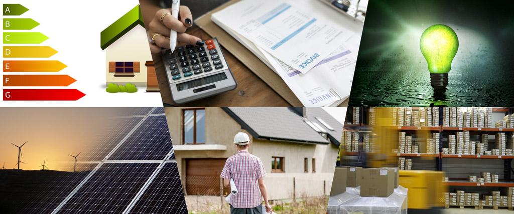 servicios eficiencia energetica empresa