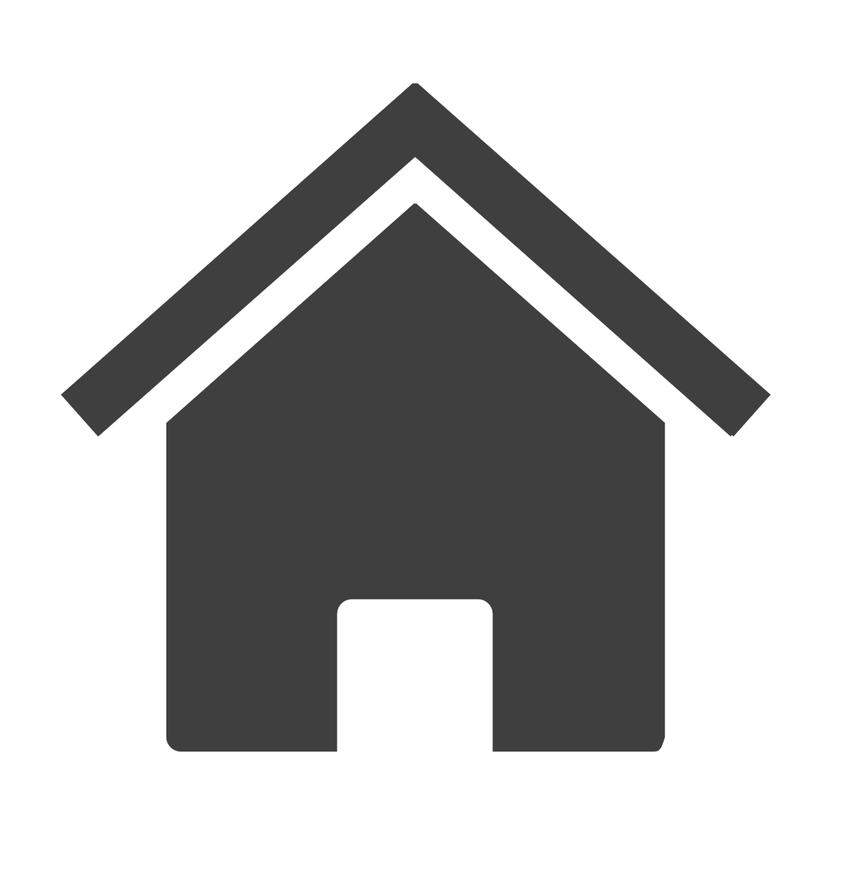icono diseñar casa interior exterior