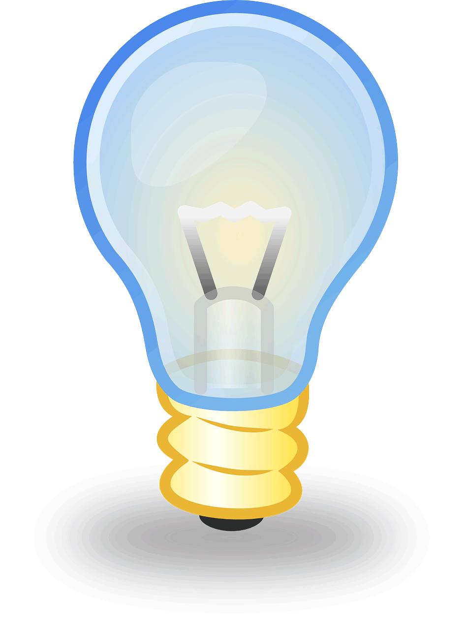 electricidad proyecto ingenieria