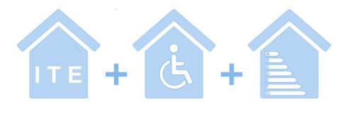 ite accesibilidad y certificacion energetica