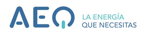 AEQ Energia: confianza, eficiencia, tecnología, transparencia