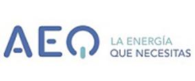 AEQ Energía - confianza, eficiencia, tecnología, transparencia