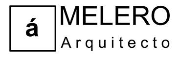 Ángel Melero: estudio, arquitectura, valladolid.