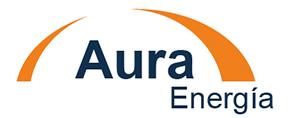 Aura Energía