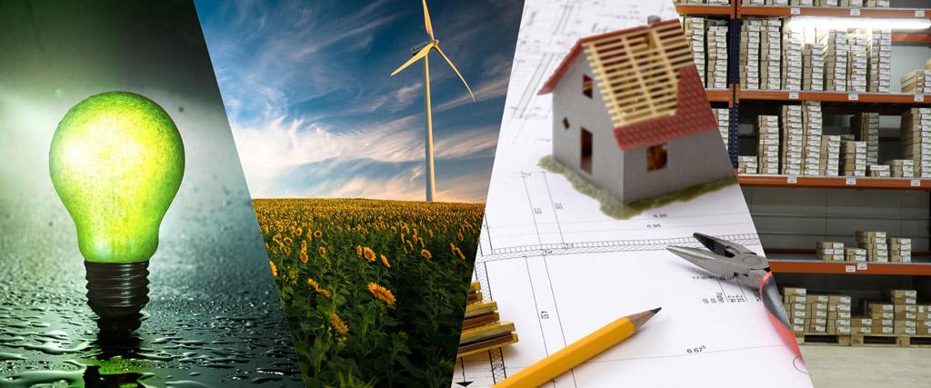 ahorro energia valladolid opciones