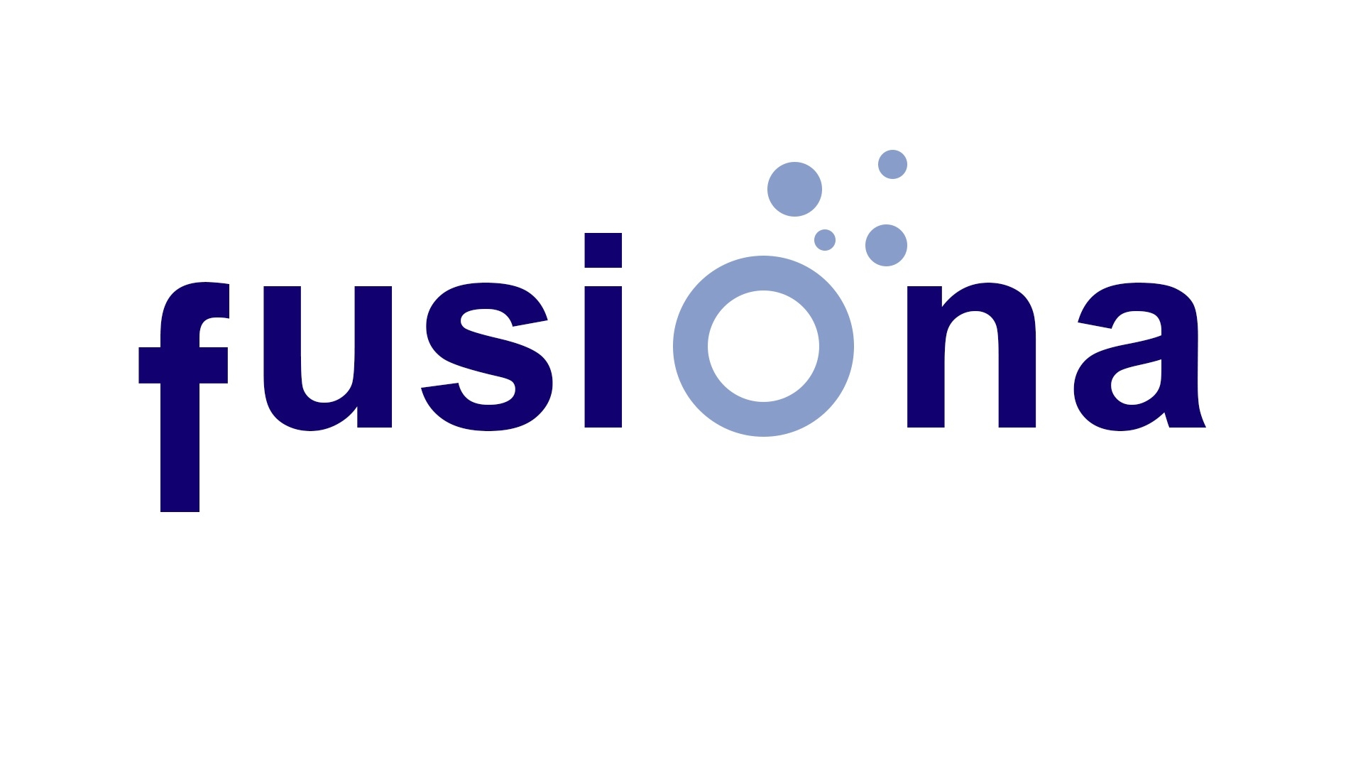 Fusiona - Soluciones energéticas, Energía, Gas, Electricidad, Autoconsumo, Luz