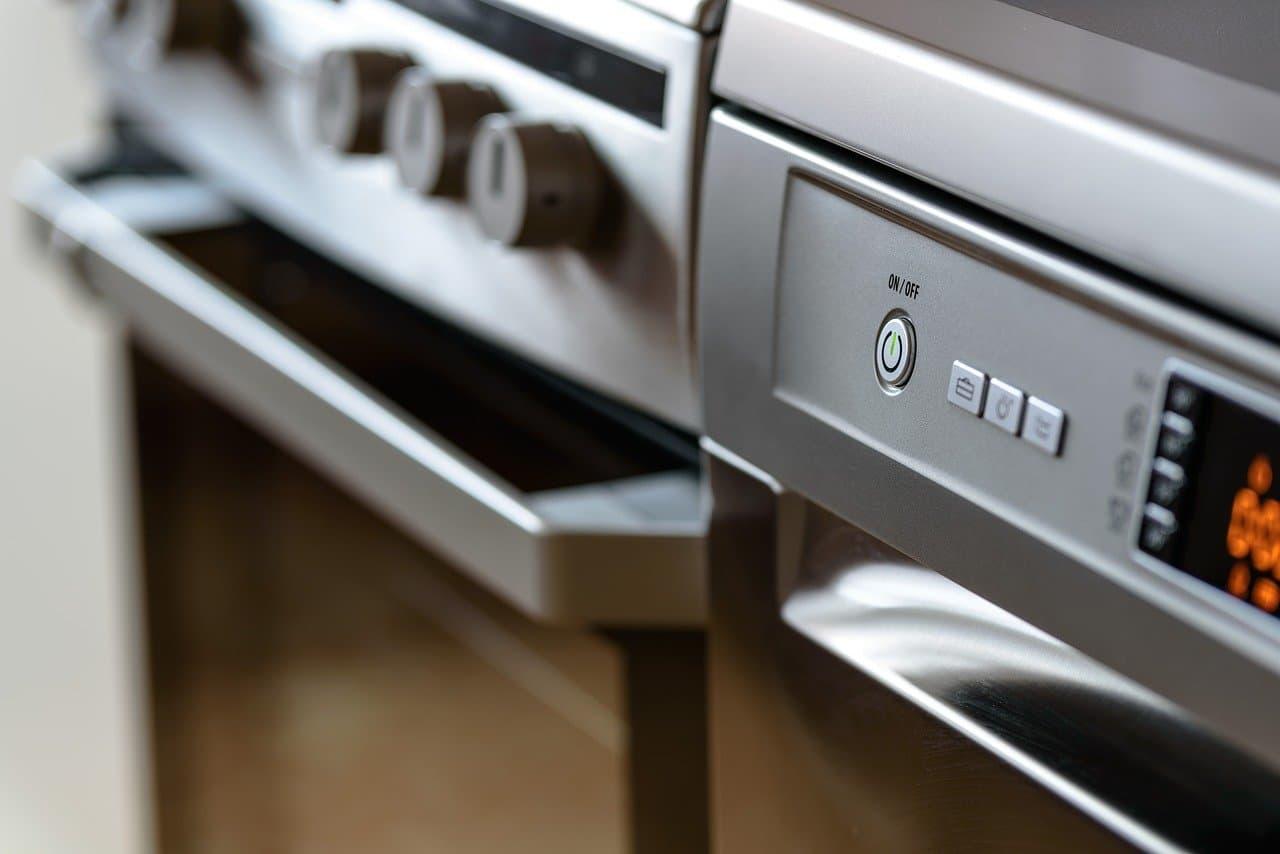 Las nuevas etiquetas energéticas llegarán a todos los electrodomésticos