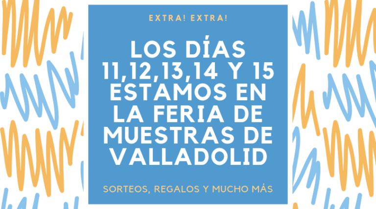 Empresa de certificados energéticos en Valladolid