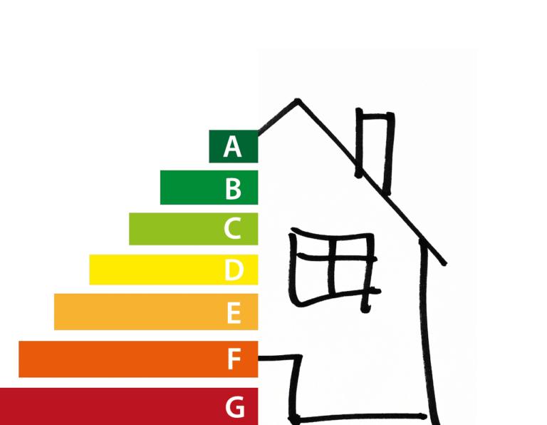 Como mejorar la calificacion energetica de tu vivienda