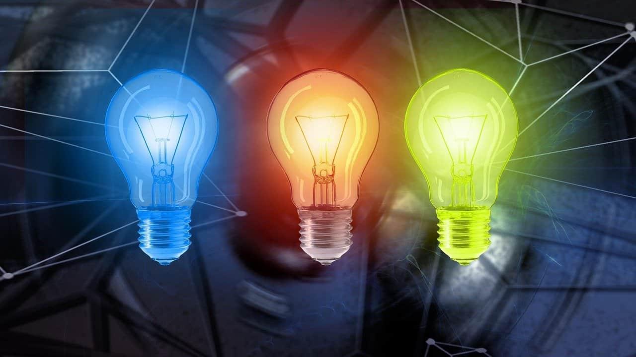 la tarifa de luz 2.0TD entra en vigor en junio