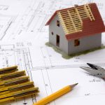 crear plano arquitecto